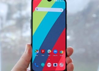 OnePlus 7 to have a screen that will make the difference