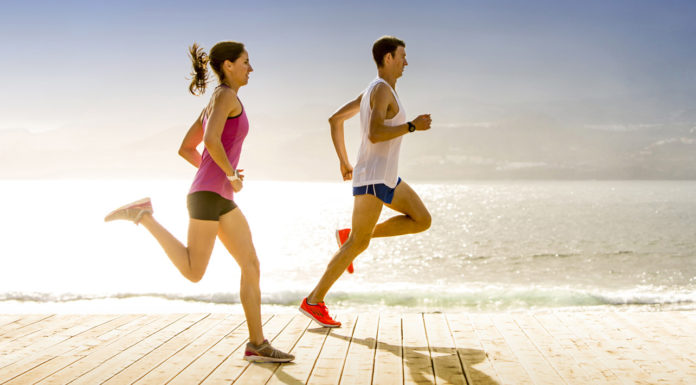 3 reasons why Physique is so crucial for outdoor sports?