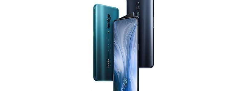 oppo reno final featured