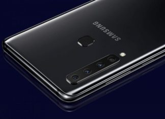 Verizon: Galaxy Note 10 from Samsung to come with 5G