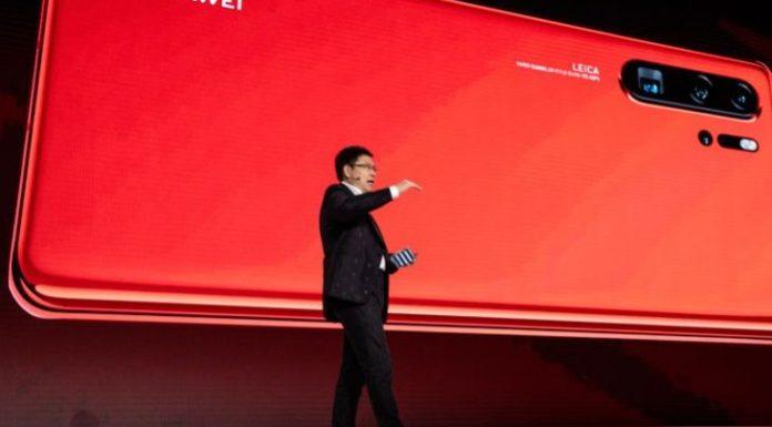 Huawei gets a heavy blow, Google blocks it!