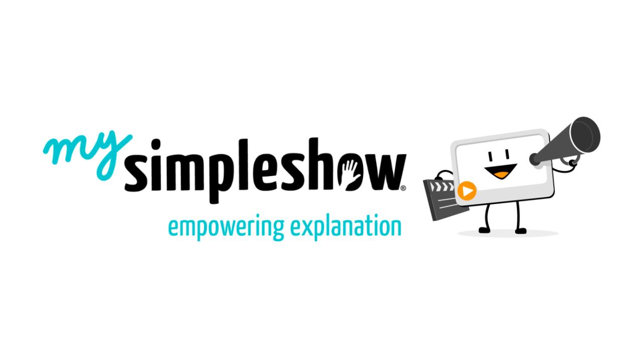 3. MySimpleShow