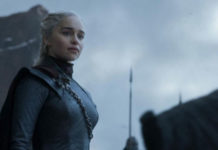 """The end of """"Game of Thrones"""", a therapy is offered for the """"orphans"""" of the series"""