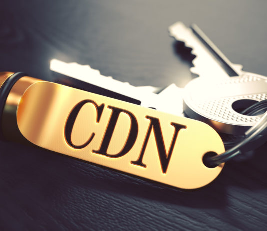 Why Content Delivery Network (CDN) Is Needed for Your Website?