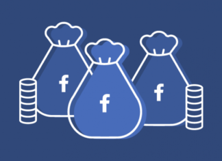 """Facebook will launch the """"GlobalCoin"""" cryptocurrency in 2020"""