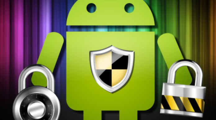 How to Hide Data, Applications, Photos, and Documents on Android