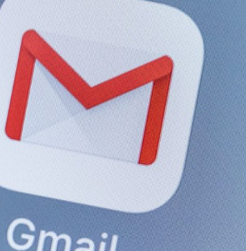How to Schedule an message on Gmail to send it latter?