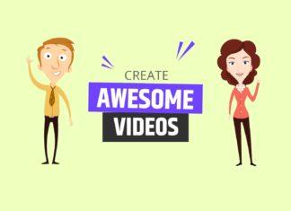 Top 5 Best Explainer Video Creator Software