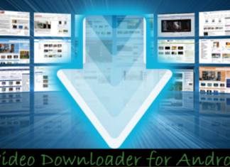 Top 5 Best Video Downloading Apps for Android