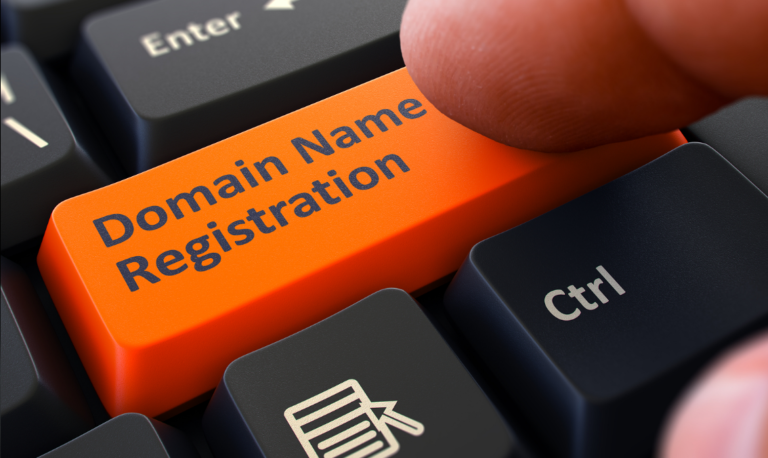 How To Choose the Proper Domain Registrar: Top 6 Key Features of a Good Registrar