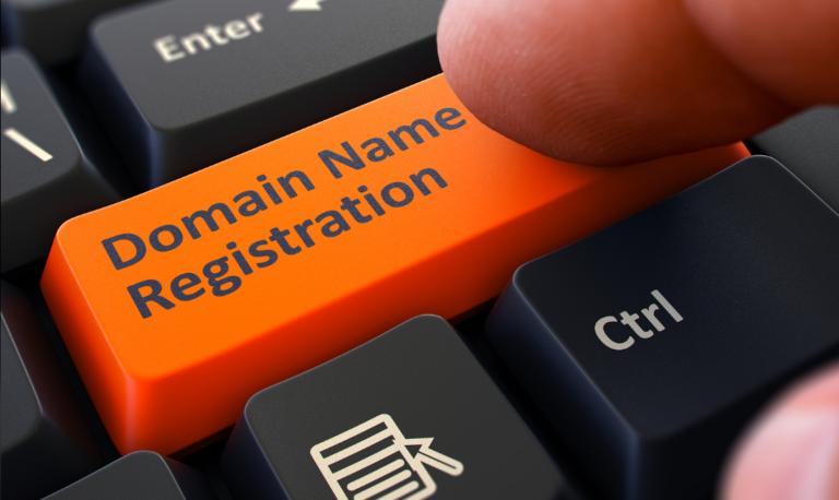 How To Choose the Proper Domain Registrar: Top 6 Key Features of a Good Registrar