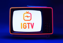 Instagram makes the big change in IGTV