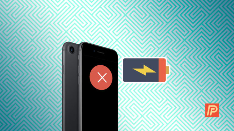 The Phone Turns Off Suddenly? Here's What Reasons Can Be