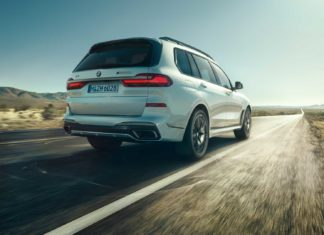 X5 M50i and X7 M50i: These are the new BMW Most Powerful SUVs