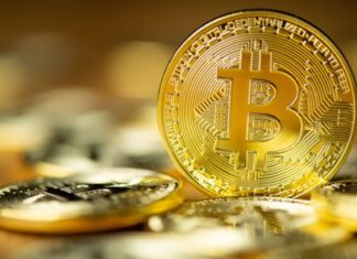 Bitcoin does not stop, raises to $8,000