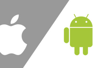 IOS Is Better Than Android - 🔟 Reasons