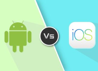 Android Is Better Than IOS - 🔟 Reasons