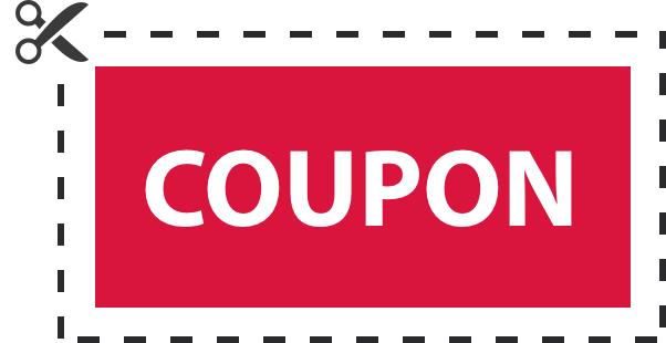 Express Coupons Code 75 Off 200