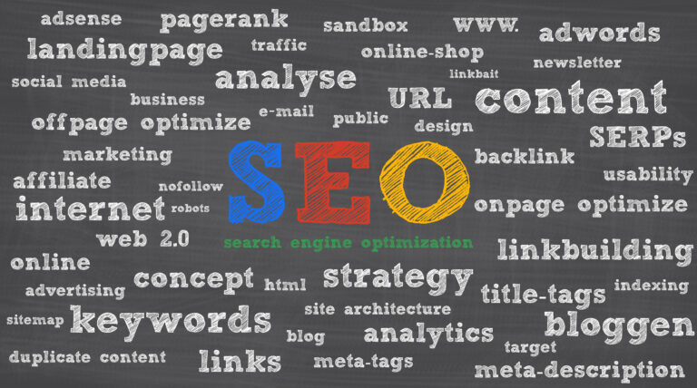 How to Optimize Your Domain Name: Best SEO Practices of 2020