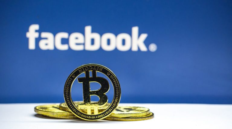 Visa, Mastercard, PayPal And other Big Names To Support Facebook Cryptocurrency
