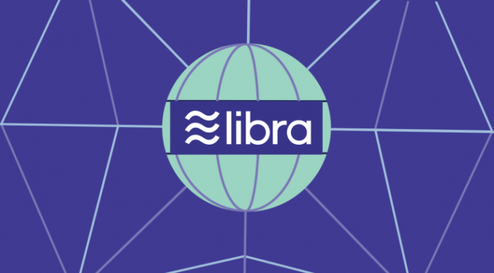 Meet Libra, Facebook's long-awaited Cryptocurrency