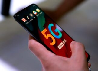 Lenovo launches the 5G Edition of their Z6 PRO phone With Snapdragon X50 Modem