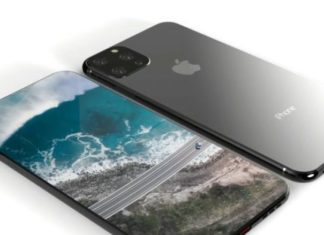 The new Video Concept Shows how iPhone XI Might Look Like (VIDEO)