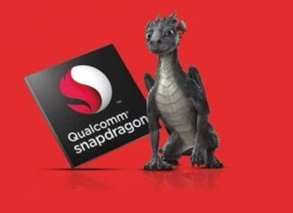 Samsung to produce the Snapdragon 865 processo