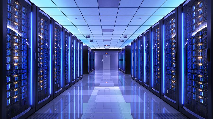 Server Hosting 101: Understanding the Different Types of Web Hosting