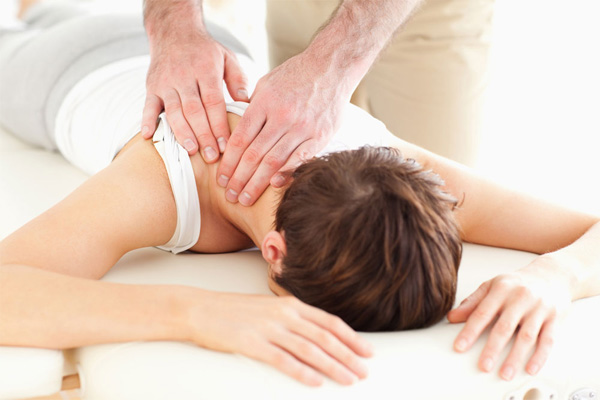 Who can benefit from specialized chiropractic care?