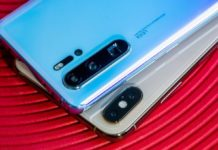 Huawei Records the new Operating System for Smartphones