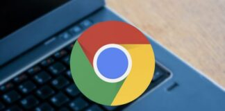 Chrome 76 Signs the Termination of Adobe Flash and Some Other Great Features