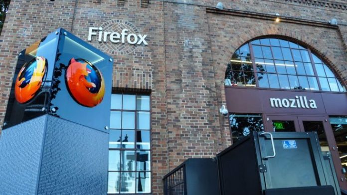 Firefox is Coming With a New Paid Version Soon