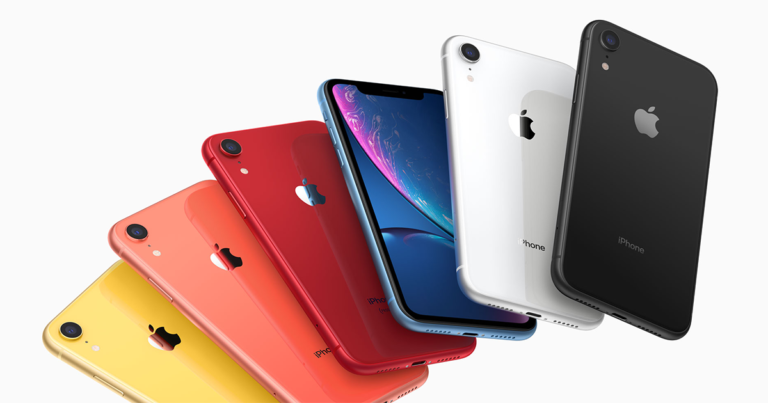 According to the latest Report Apple to shift about 30% of iPhone Production Outside China