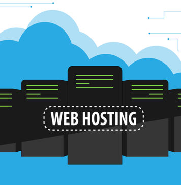 The cheapest is not always better: What you should know about the cost of hosting the web site in 2019