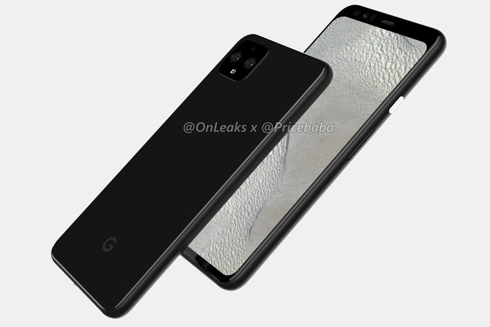 148580 phones news new pixel 4 xl renders give us a glimpse at googles forthcoming phone image3 hg15vh0t6t