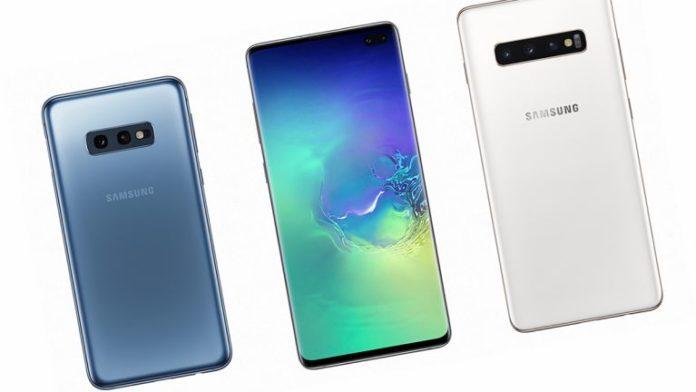 Samsung prepares other Galaxy A smartphones