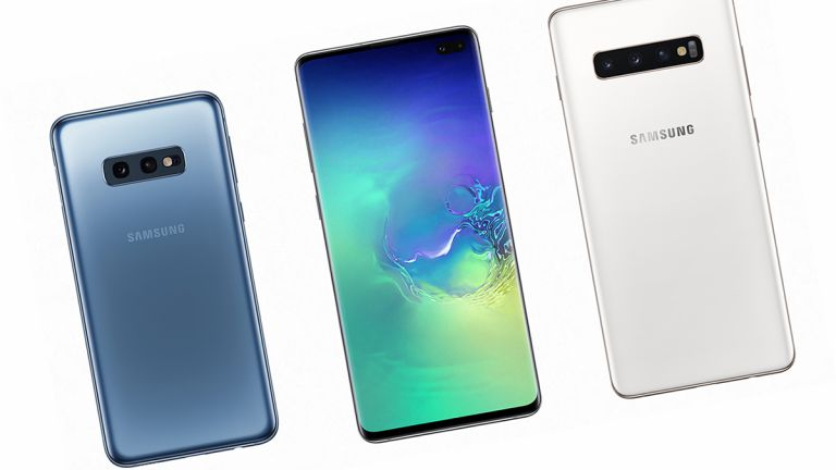 Compare The Market Phones >> The Best Samsung Phone The Top Samsung Smartphones Of 2019 Ranked T3