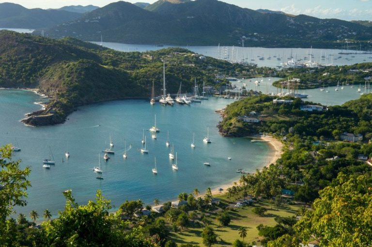 Planning Your Trip to Antigua – Everything You Need to Know