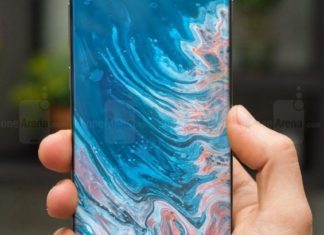 Why Note 10 should not be the next Samsung flagship you want to buy