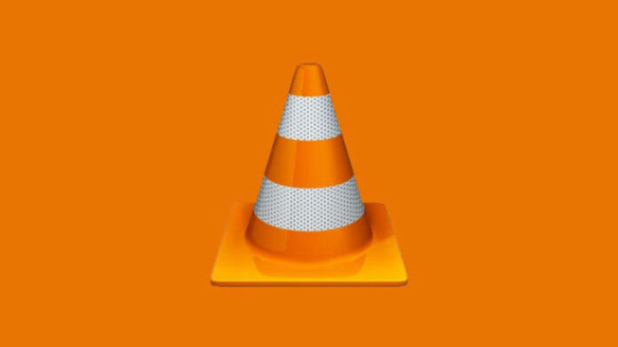 VLC video player software has a critical security problem