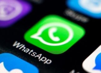 Meet the exciting 5 Features of WhatsApp that are Come Coming Soon