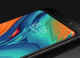 Xiaomi promotes the Redmi phone, with 64MP camera