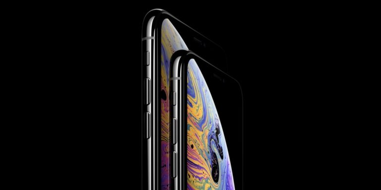 Kuo: All 2020 iPhone models will have 5G network