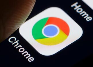 Starting today, private browsing in Chrome really becomes private