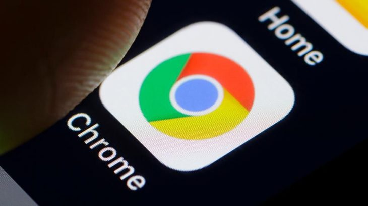 From October 15, Chrome plug-ins will be more safer