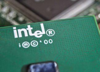 Intel's secret plan means trouble for new AMD Ryzen processors