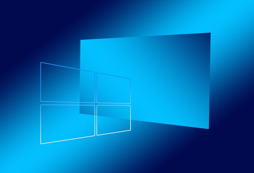 400 million Windows 10 users will be forced by Microsoft to do what they least want