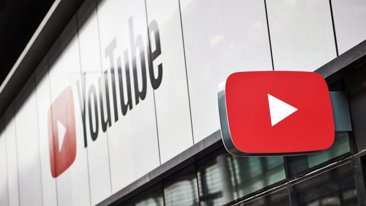 With YouTube Premium users can download videos