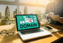 How Much Is Your Domain Worth? Tutorial About Domain Valuation